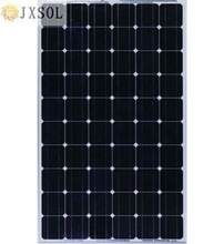 competitive price mono 300W solar panel for sale deom China with TUV CE UL
