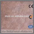 Abastecido tiles cinza antigas argila chinês telhas vitrificadas rústicas piso telhas de cerâmica em preço barato