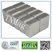 strong permanent warhammer neodymium magnet
