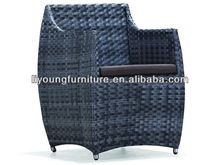 Saving place casual sofa bed with drawer LG85-0301