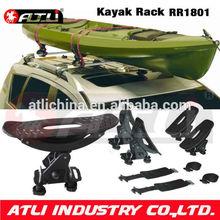 Atli hot sale boat carrier RR1801 kayak carrier