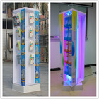 shop counter design display for mobile phone