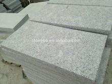 Manufacture Cheap Granite Standard G383 grey granite