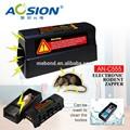 aosion المبيعات للحصول على صاعق الجرذ كهربائية داخلية عالية الجهد، القوارض القاتل