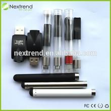 2015 bud touch vaporizer pen 510 battery connector