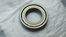 Lanier copier bearing Angular contact ball bearing 7228