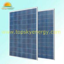 90w poly mono solar modules/ poly solar panels/ crystalline poly mono solar panel wholesale