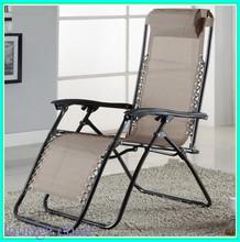 2015 discount zero gravity china supplier camping furniture set