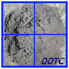 ladle and tundish refractories covering agent for steel casting