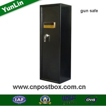 well-known for its fine quality gun cabinets cabinets cheap