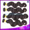 Unprocessed 100% bazilian virgin hair extension hair extensions miami