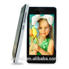 33usd 3G dual sim card ultra slim cdma gsm dual sim android smart phone