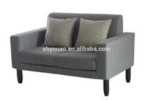 unique KD american style 3+2+1 cheap sofa set B168-3p