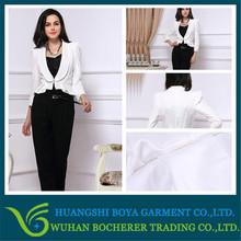 best seller machine made outerwear for women winter jackets