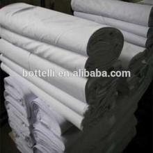 tc fabric /poly cotton twill fabric /poly cotton fabric