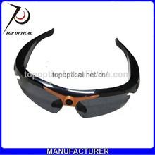 5.0MP hidden pinhole micro camera glasses full hd