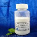 Fenitrotión 40 wp descripción.( productos químicos agrícolas/pesticidas,insecticidas) uninsecticida organofosforado para controlar losinsectos del tha