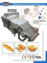conveyor belt metal detector, metal detectors for sale