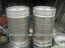 bar used beer keg 30l
