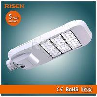 Risen hi power 90watt led street lamp