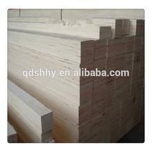 Caliente venta de madera de balsa / balsa precio de la madera / madera de balsa