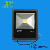 Best selling products ip67 20w led industrial / flood light 3 years warranty waterproof
