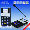 IP Intercom With Button For Residential/Apartment/Building/Office/School OBT-9808