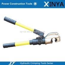 Hydraulic Crimping Machine/Cable Lug Crimping Tools/Wire Crimper