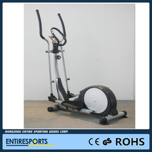High quality best price sporting goods wholesale in china cross trainer home use