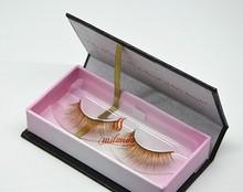 The popular mink false eyelash max2