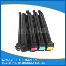 For Konica Minolta Bizhub C353 TN213 laser cartridge