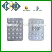chlorine dioxide tablets for Natural Disaster Mitigation