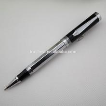 Best Luxury roller ball pen , metal ball pen shenzhen factory