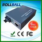 Nice price high quality fiber optic receiver