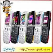 1.8 inch 3.5inch display Mobile Phone Dubai Unlocked (201)