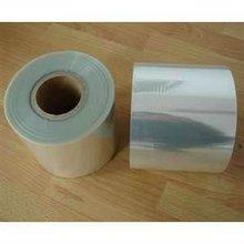 Reverse Printing Transparent Backlit PET Film For Light Box Advertising