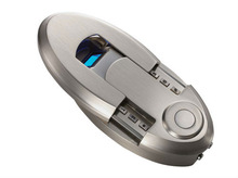 6600-301 electronic door lock system, electrionic door lock, standalone door access controll system