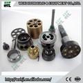 cina nuovo disegno popolare meccanica idraulica parti maschio metrico raccordi per tubi flessibili