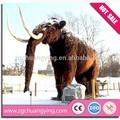 2014 caliente de la venta elefante modelo