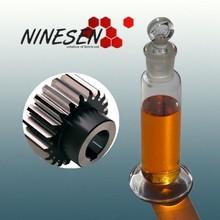 Ninesen4219 Excellent Storage Gear Oil Additive