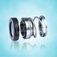 Equals to Sterling 212 low pressure spring mechanical seals for water pump