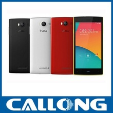 Low price Inew V1 telephone MTK6582 Quad Core 3G WCDMA smartphone 5 inch Dual Sim android 4.4 handset