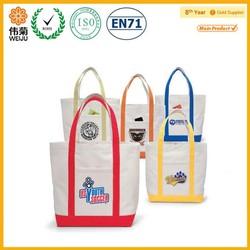 paper shopping bag,popular shopping bag,hot selling shopping bag