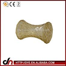 China supplier high evaluation transparent diamond crystal stool,acrylic stool,bar stool
