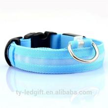 waterproof led light dog collar led dog collar leashes