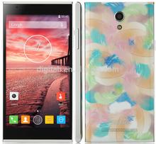 Original ZOPO ZP920 Smartphone 4G LTE MTK6752 Octa Core 2GB RAM + 16GB ROM 5.2 Inch 13.2MP Android 4.4 Mobile Phone