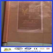 Copper Mesh Faraday Cage for Phone/Copper Mesh Faraday Cage for shielding(Factory)