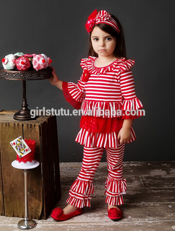 Wholesale Replica Designer Children Clothes wholesale girls valentines day