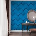 paneles de pared decorativos interiores