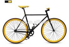 Hot sale 700c specialized single speed fixed gear bike